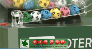 milioane pentru moldova