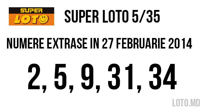 superloto-27.02.2014