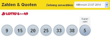 lotot.de24.07