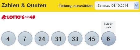 loteria germana-04.10