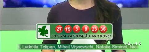 loto-moldova