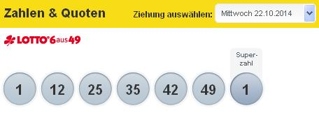lotto-ger-22.10