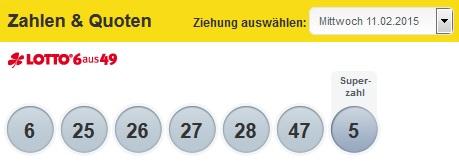 lotto.de.11.02