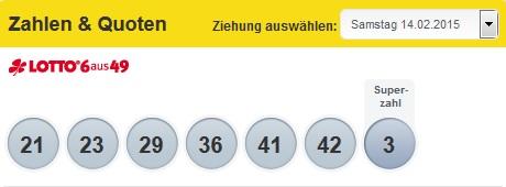 lotto.de.14.02
