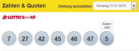 lotto.de.31.01