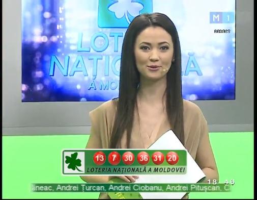 lotto.md.22.02.
