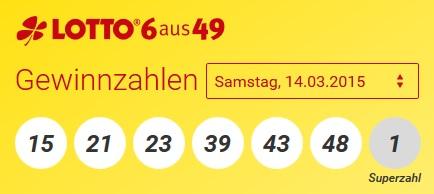 lotto.de.14.03
