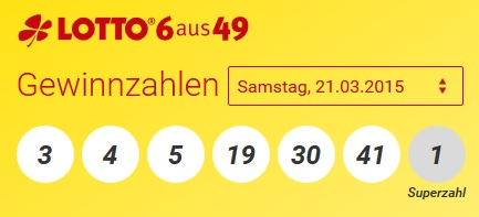 lotto.de.21.03