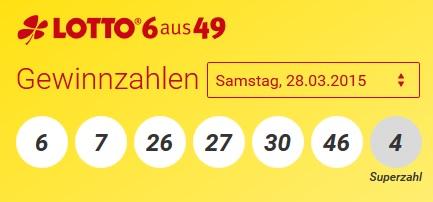 lotto.de.28.03