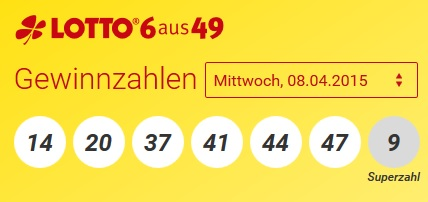 lotto.de.08.04
