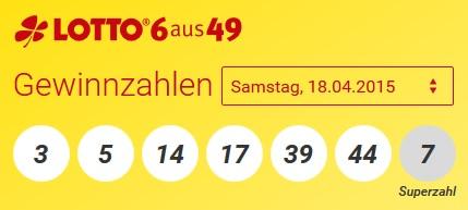 lotto.de.18.04