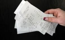 Rezultatele loteriei ANAF – 13 aprilie