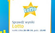 Rezultate Loto Polonia 6/49