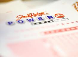 loteria americana