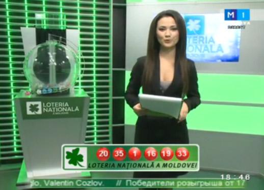 milioane-pentru-moldova