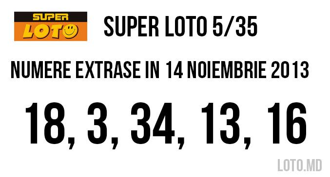 super-loto-14-noiembrie