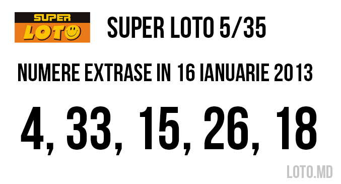 super-loto-16.01.2014