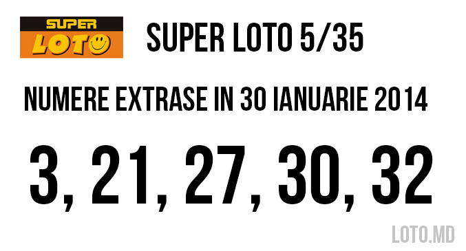 super-loto-30.01.2014