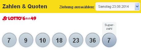 german-loto-23.08