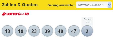 german-lotto-03.09