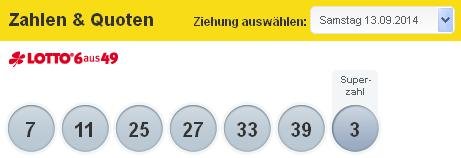 lotto-germania-13.09