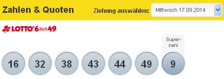 lotto-germania-17.09