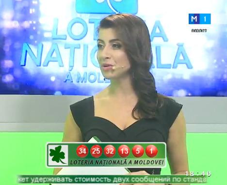 numere-loto-moldova-14.09.2014
