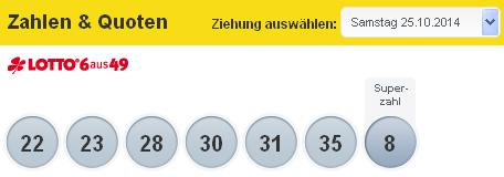 lotto-ger-25.10