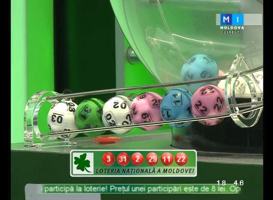 loteria.moldovei