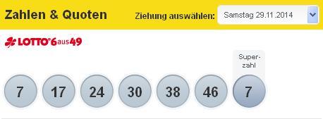 lotto.de.29.11