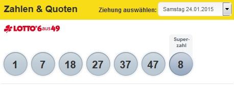 lotto.de.24.01