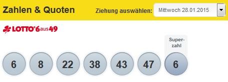lotto.de.28.01
