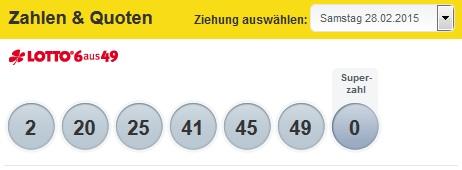 lotto.de.28.02
