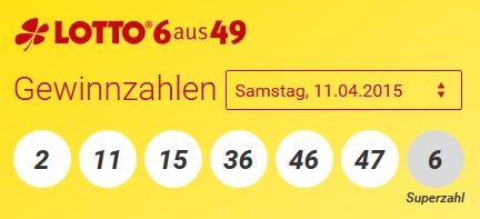 lotto.de.11.04