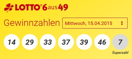 lotto.de.15.04